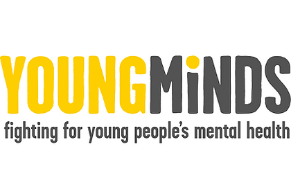 Young Minds fighting for young people lo
