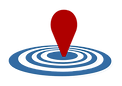 Getty Track Tracking Solution Logo