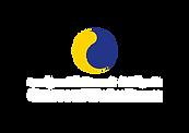 Crescent-Petroleum-Logo.png
