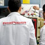 AmePowe Repairs