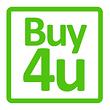 Buy4u Logo.png