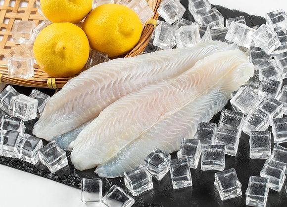 Dory Fish (海RY鱼片)