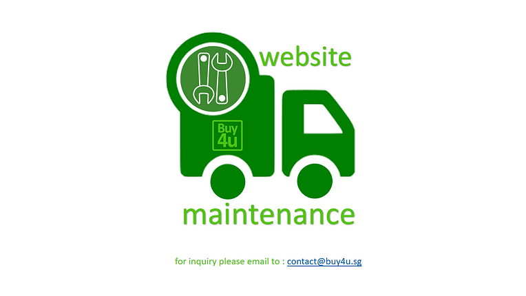 website maintenance.png
