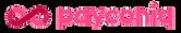 payconiq logo.png