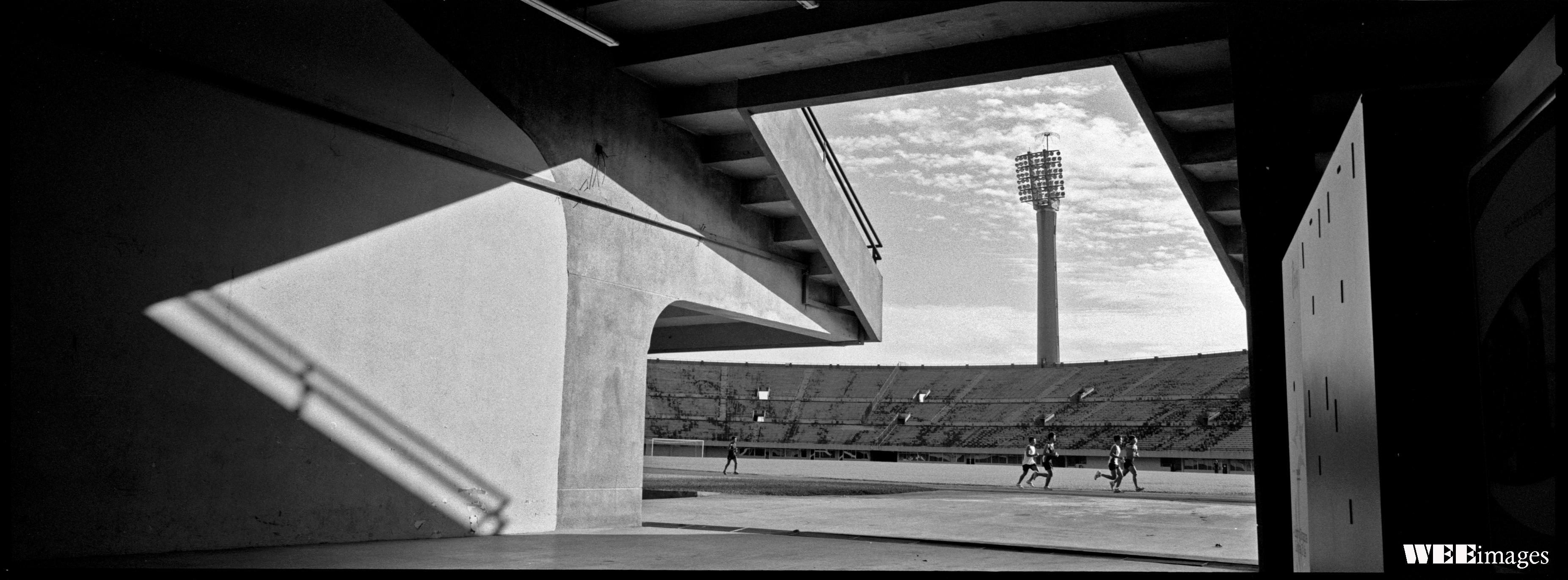 stadium21