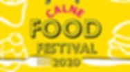 LIC Food Fest.jpg
