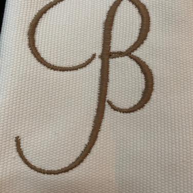 b-bella.jpg
