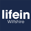 Life in Wiltshire magazine