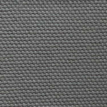 Grey-Medium