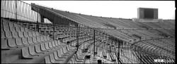 stadium15
