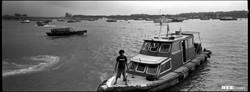 marina8a