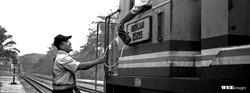 rail14
