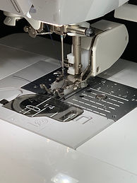 sewing machine.jpeg