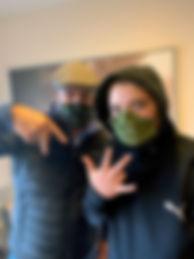 mob and aido masks.jpeg