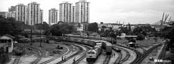 rail15