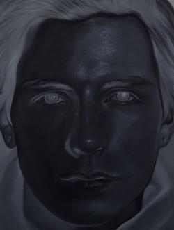 Grey Areas - Jen Mann
