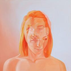 Introspection - Jen Mann