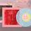 Thumbnail: VINYL ALBUM