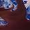 Thumbnail: I don't feel blue I feel delft blue