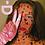 Thumbnail: cover girl - ID