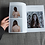 Thumbnail: Q&A workbook- 2014