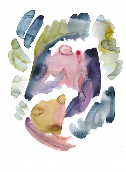 Sep 16