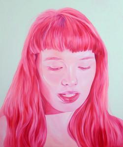Bubblegum - Jen Mann
