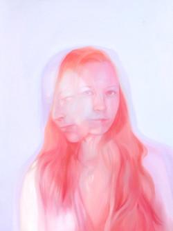 Two Face - Jen Mann