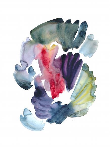 Sep 15