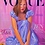 Thumbnail: cover girl - vogue