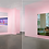 Thumbnail: Gladstone gallery install diptych