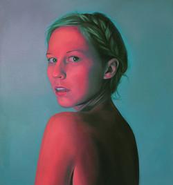 Night Light - Jen Mann