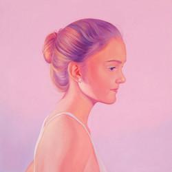 Bouquet - Jen Mann
