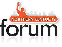 NKY Forum Logo.jpg