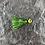 Thumbnail: Wedgehead (Walleye) Jig 3/8 oz
