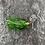 Thumbnail: Tinsel Minnow