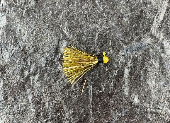 Panfish Jigs 1/32 oz