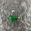Thumbnail: Minispins