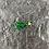 Thumbnail: Panfish Jigs 1/64 oz