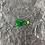 Thumbnail: Panfish Jigs 1/16 oz