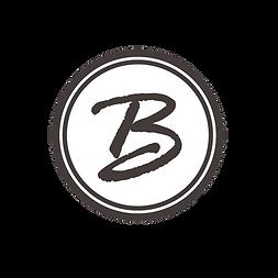 icona APP B.png