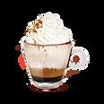 caffenapoli_caffepanna.png
