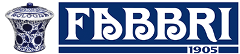 Logo_Fabbri_1905_-_Fabbri_1905.png