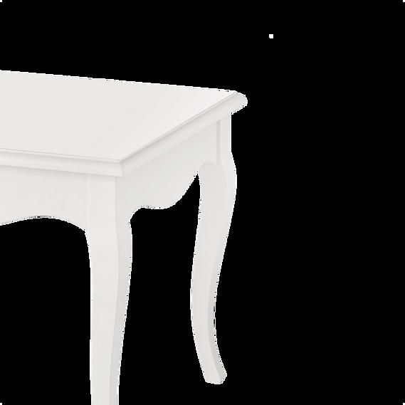 Tavolino.png