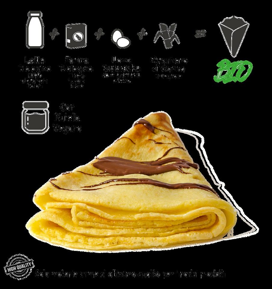 Crepes Nutella BIO_sfondo.png