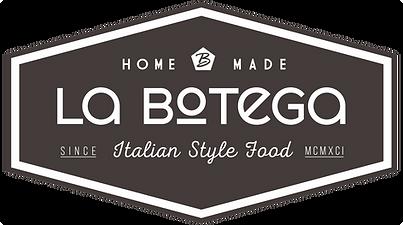 Logo La Botega.png