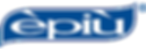 logo-epiu-med.png