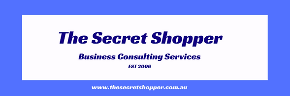 Business consulting services logo.png re