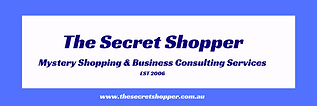 Secret Shopper logo bc.png