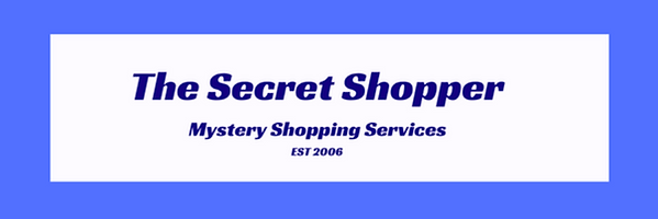 Secret Shopper logo 480x270.png